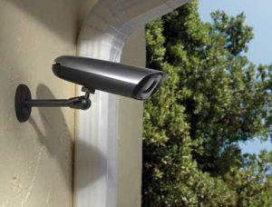CCTV & Remote Video