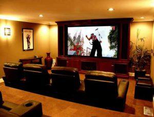 Plasma/LCD Televisions